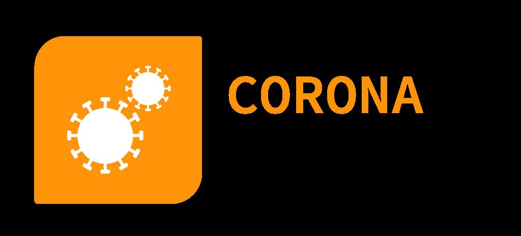 Onze partner Corona Consultant